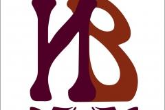 лого ИВ одежда